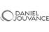 daniel-jouvance.com