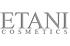 Etani-Naturkosmetik.de Online Shop