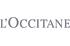 loccitane.com Online Shop