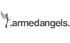 armedangels.de Online Shop