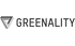 greenality.de Online Shop