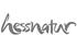 hessnatur.com Online Shop