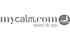 mycalm.com  Online Shop