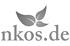 nkos.de Online Shop