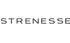 strenesse.com Online Shop